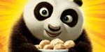 MAJ - Dreamworks s'engage sur le marché chinois