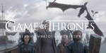 Retour sur Game of Thrones saison 7, par Pixomondo