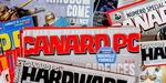 Canard PC/Canard PC Hardware: une campagne Ulule pour survivre à la crise de Presstalis