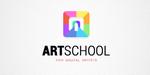 Art School : Marc Brunet propose une formation artistique complète