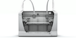 BCN3D met à disposition les fichiers de son imprimante 3D Sigmax, en open source