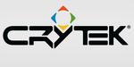 Cevat Yerli quitte la présidence de Crytek, remplacé par deux CEOs