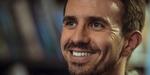 Franck Balson devient directeur créatif de Blur Studio