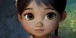 Un impressionnant test de rendu sous Unity pour un projet de court-métrage