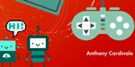 Création de jeux sous Unity : une série de livres chez D-BookeR