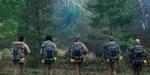 Retour sur les effets d'Annihilation, le nouveau film d'Alex Garland