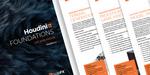 Houdini Foundations : un pdf gratuit pour comprendre les bases (MAJ : version francophone)