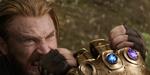 Avengers : Infinity War : découvrez la nouvelle bande-annonce