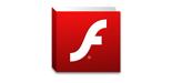 Flash passe en 10.2 : multi-écrans, 1080p