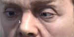 Retour sur les VFX de la série The Tick