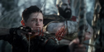 Un spot Tv pour God of War signé Unit Image