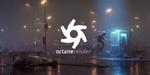 Otoy lance une beta de OctaneRender 4.0