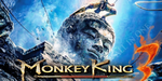 Un making-of du film The Monkey King 3 par le studio Digital Idea