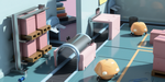 DirectX Raytracing : du lancer de rayon pour renforcer le rendu temps réel
