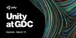 Une roadmap 2018 pour Unity : rendu, plateformes et performances