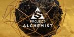 Project Alchemist : Allegorithmic annonce son prochain outil Substance