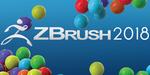 Rappel - ZBrush : un évènement à suivre en direct le 27 mars à 21h