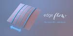 Edge Flow pour Modo, un outil inspiré de Maya