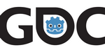 GDC 2018 : le moteur de jeu Godot fait le point