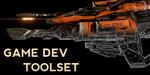 Découvrez le fonctionnement du Game Development Toolset d'Houdini