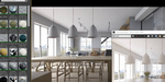 V-Ray disponible en beta pour Unreal Engine