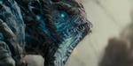 Sony Pictures Imageworks : showreel VFX 2018