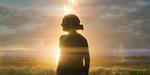 Annihilation : retour sur les effets du film d'Alex Garland avec Double Negative