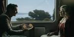 La Promesse de l'aube : un breakdown des effets visuels, par Umedia VFX