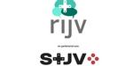 Discriminations dans le secteur du jeu vidéo : le RIJV et le STJV lancent une enquête
