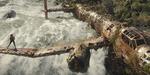 Tomb Raider : retour sur les effets visuels avec Scanline VFX