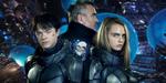 Netflix en discussions avec EuropaCorp pour un éventuel rachat