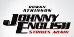 Une première bande-annonce JohnnyEnglish Strikes Again
