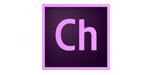Adobe présente Character Animator 1.5