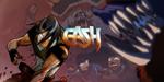 Une campagne de financement pour l'adaptation animée de la Bd Gash la Rage (MAJ)