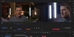 Premiere Pro CC se met à jour