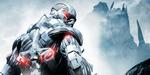 Crysis : essor et chute d'une licence de jeu vidéo