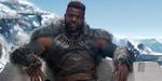 Interview 3DVF : retour sur Black Panther avec le studio RISE (MAJ : breakdown vidéo)