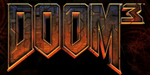 Le code source de Doom 3 disponible sous licence GPL