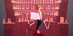 La Parfumerie de monsieur Pompone, court Supinfocom Rubika