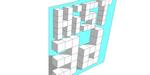 Paris ACM SIGGRAPH : histoire de la 3D française le 6 décembre