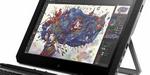 Test 3DVF : découverte de la station-tablette HP ZBOOK x2 G4