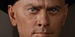 Nostalgie : CGM revient sur Westworld