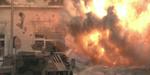 Operation Red Sea : Macrograph présente les coulisses du film de guerre chinois