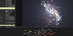 Notch, outil créatif et moteur 3D temps réel