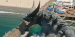Pacific Rim Uprising : Atomic Fiction revient sur les effets visuels
