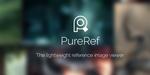 PureRef : un outil léger pour vos références visuelles