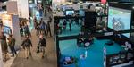 Dossier 3DVF : retour sur Laval Virtual 2018