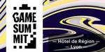 Game Summit, le 1er juin à Lyon