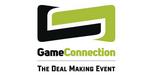 Game Connection Europe 2018, du 24 au 26 octobre