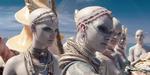Valérian et la Cité des mille planètes : un breakdown par Weta Digital
